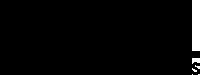 Erino