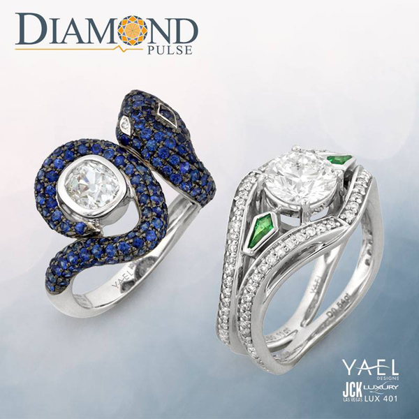 nontraditional engagement