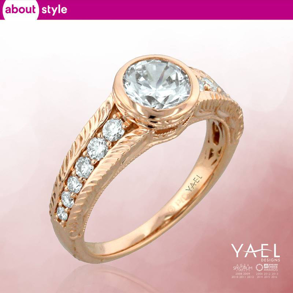 Traditional Engagement