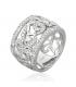 Yael Designs, , , Magnolia