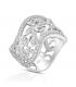 Yael Designs, , , Clarkia