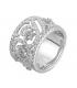 Yael Designs, collection - Affinity, Rings, Lanai