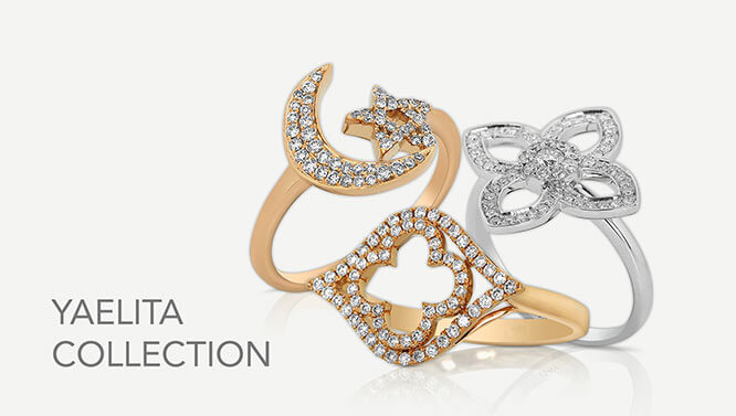 Yaelita Collection